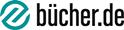 Bei Buecher.de kaufen
