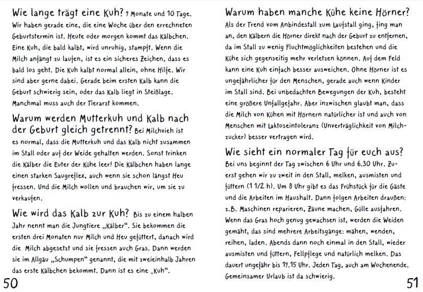 Allgäu Mitmachbuch Seite 50_51