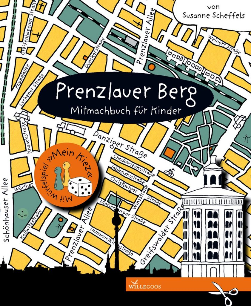 Cover Mitmachbuch Prenzlauer Berg Web_1000px
