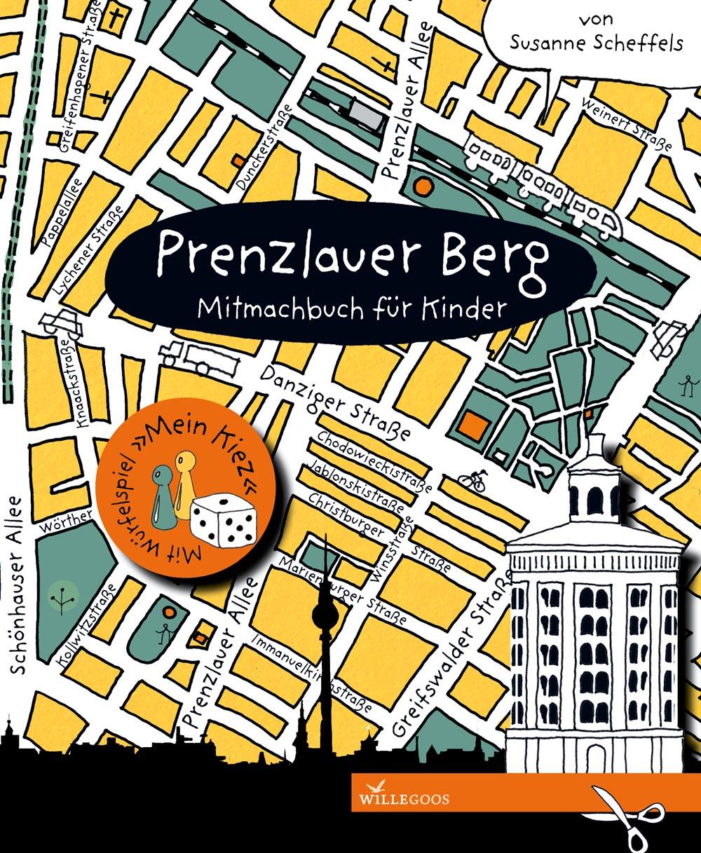 Cover_Mitmachbuch Prenzlauer Berg_Print 300 dpi