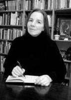 Magdalene Hanke-Basfeld