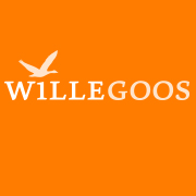 Willegoos Logo Quadrat