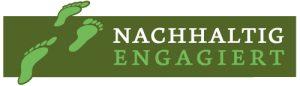 Willegoos_Nachhaltig_Logo