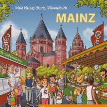 Wimmelbuch_Mainz_Cover_final_RGB_1000px