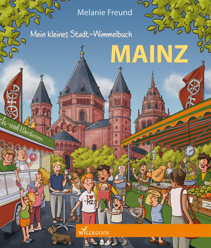 Wimmelbuch_Mainz_Cover_final_RGB_1000px