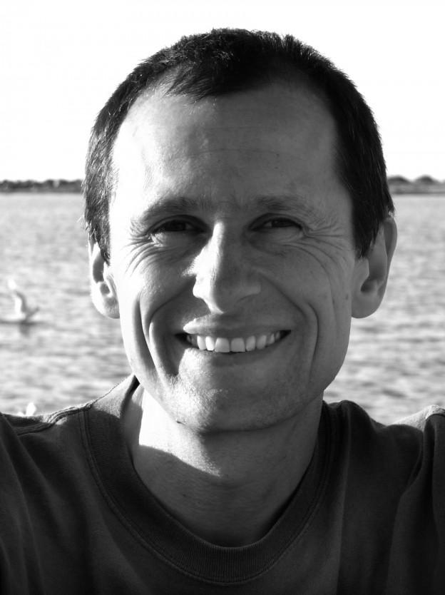 Wolfgang Slawski